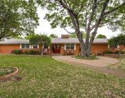 4170 Meadowdale Lane, Dallas image