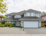 1216 Pretty Court, New Westminster image