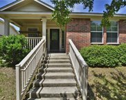 18116 Great Basin Ave, Pflugerville image