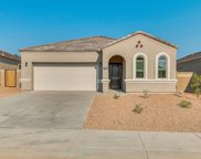 31061 W Picadilly Road, Buckeye image