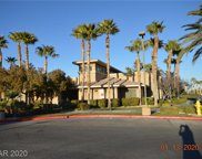 500 EAGLE GLEN Road, Las Vegas image