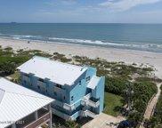 105 S 28th Street Unit #105, Cocoa Beach image
