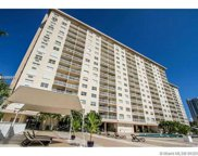 400 Kings Point Dr Unit #627, Sunny Isles Beach image