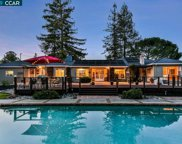 61 Aleman Ct, Walnut Creek image