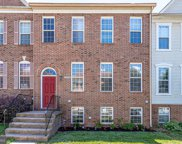 21206 Millwood Sq  Square, Sterling image