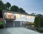 4021 25th Ave S, Seattle image