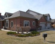 9215 Friar Way, Frankfort image