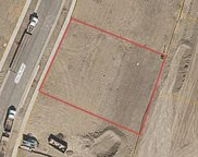 9540 Orion Way, Arvada image