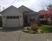 1554 Chinook Ave, Enumclaw image