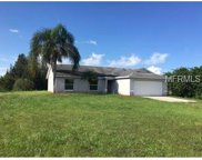 27881 Gopher Hill Road, Myakka City image