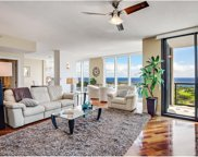 1 Beach Drive Se Unit 1306, St Petersburg image