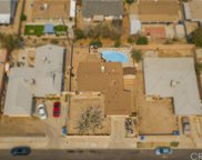641 Lance Drive, Barstow image