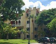 7850 Camino Real Unit #404, Miami image