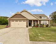 517 Naples Court, Lyman image