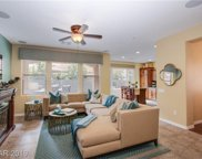 11243 FILMORE HEIGHTS Court, Las Vegas image