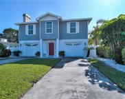 210 73rd Avenue, St Pete Beach image