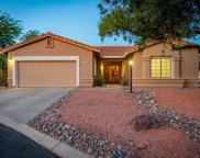 10040 N Sandwedge, Oro Valley image