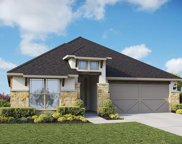 1617 Frankford Drive, Forney image
