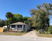 512 Canaveral, Titusville image