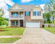 222  Paradise Hills Circle, Mooresville image