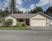 5307 East Dr, Everett image