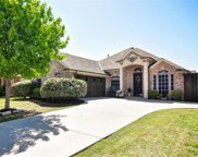 2424 Trailview, Little Elm image