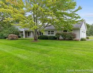 2816 Bonnell Avenue Se, East Grand Rapids image
