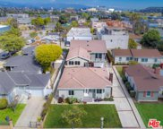3912 Tilden Avenue, Culver City image