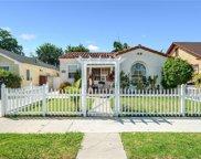 5655     Olive Avenue, Long Beach image