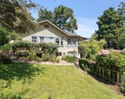 106 Wisteria Way, Mill Valley image