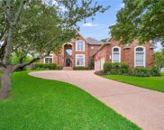10309 Scull Creek Dr, Austin image