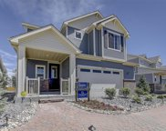 17915 East 107th Place, Commerce City image