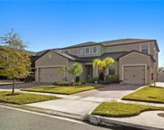 2846 Spring Breeze Way, Kissimmee image