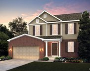 51329 Mayfield Dr, Chesterfield image