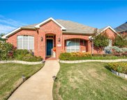 6509 Valley Forge Drive, Rowlett image