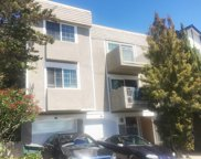 166 Oxford Ln, San Bruno image