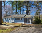 4809 Annlyn Drive, Sandston image