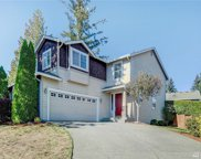 107 Nellis Rd, Bothell image