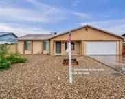 4140 W Sierra Street, Phoenix image