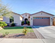 4781 S Cotton Court, Chandler image