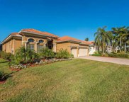 5075 Castlerock Way, Naples image