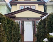 123-12 85th Ave, Kew Gardens image