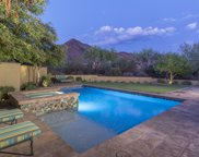 9830 E Thompson Peak Parkway Unit #902, Scottsdale image
