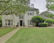 4 Meadow Run, Round Rock image