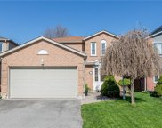 8 Carruthers  Crescent, Barrie image