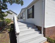 814 Blanche Avenue, Carolina Beach image