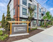 19790 55a Avenue Unit 14, Langley image