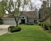 11608 BLOSSOMWOOD Court, Moorpark image