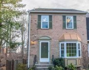 10261 GREEN HOLLY TERRACE, Silver Spring image