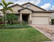 14274 Arrow Point Ct, Estero image